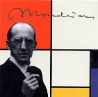 1. mondrian,portrait copie